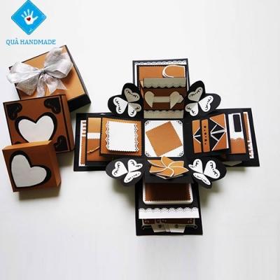 SPECIAL LOVE BOX 3