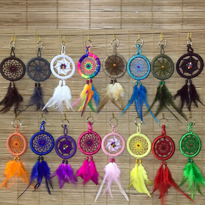 Dream catcher mini 102
